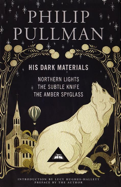his dark materials trilogy postcards from hong kong 8 great travel reads