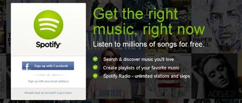 download music from spotify to mp3 player spotify patches web player exploit that allowed free mp3