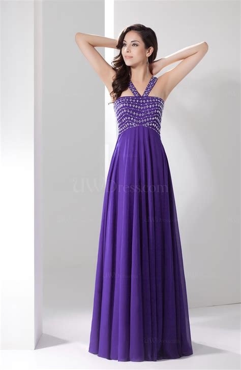 5 Bridesmaid Dresses For And Summer by Purple Chiffon Bridesmaid Dress Maternity Summer