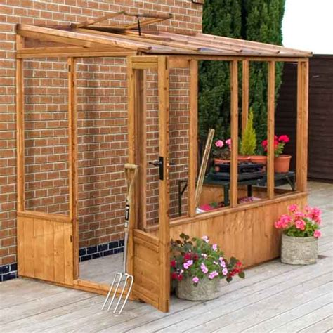 Free Small House Floor Plans Great Value Sheds Summerhouses Log Cabins Playhouses