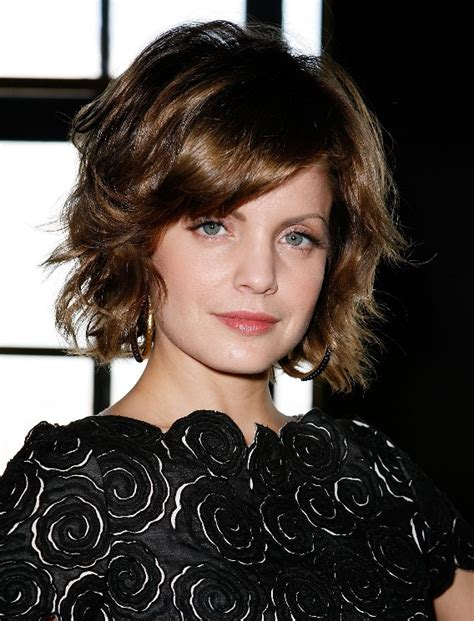 no layers curly bob haircuts bob hairstyles for women chic short long curly bob layered