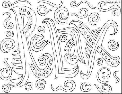 therapeutic coloring pages therapeutic coloring pages for children 1203