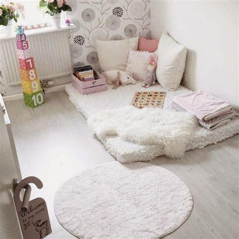 montessori bedroom baby decora 231 227 o para os pequenos quarto montessoriano