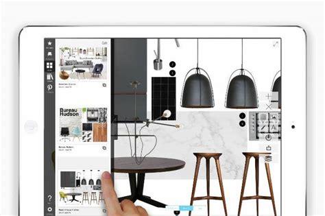 interior design collage app morpholio s squeezes every interior design tool into