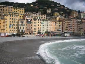 Where Is In Italy Camogli Italy Wallpaper 622164 Fanpop