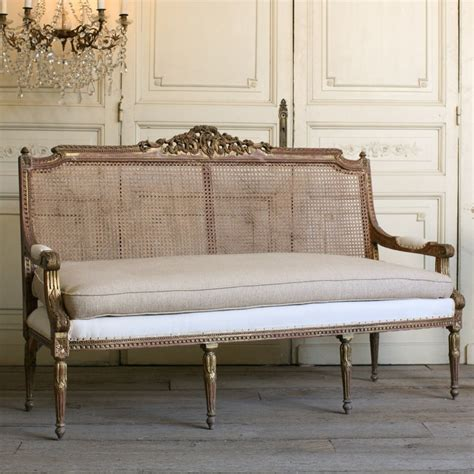 classic settees 17 best ideas about vintage settee on pinterest settees