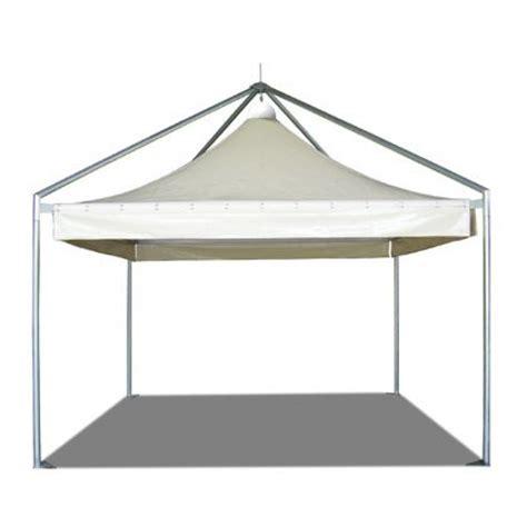 gazebo usati gazebi in vendita per esterni pagoda system san marco