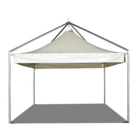 gazebo professionale usato gazebi in vendita per esterni pagoda system san marco