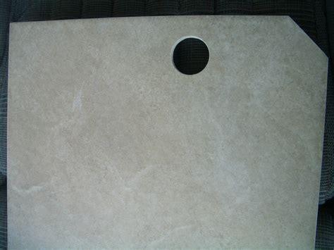 how to drill through bathroom tiles february 2013 bathroom tile
