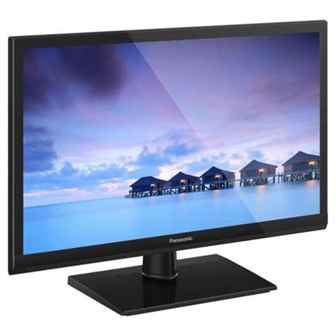 Tv Panasonic 24 Inch buy panasonic tx 24cs500b 24 inch smart freetime wifi built in hd ready 720p led tv with