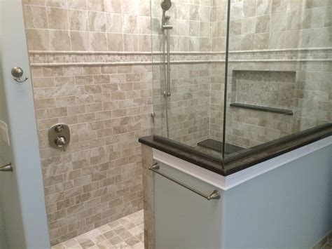 stall in bathroom bathroom remodeling contractor in medford nj aj wehner