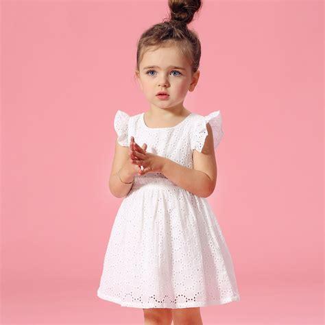 Dress Baby Import 3 popular crochet baby frock buy cheap crochet baby frock