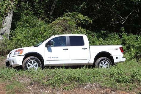 2012 nissan maxima problems 2012 nissan maxima electrical problems complaints autos post