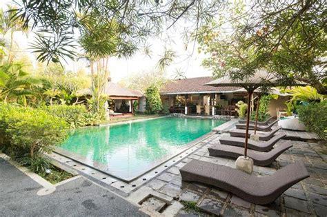 aqua bali villa canggu indonesia bookingcom