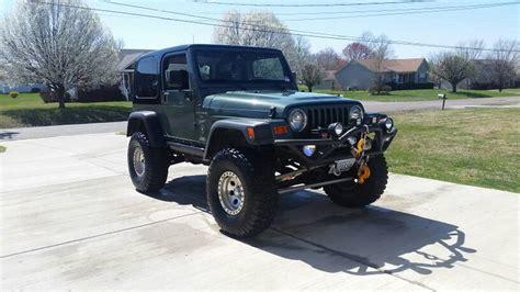 Jeep Murfreesboro Selling My Jeep In Murfreesboro Tn For Sale Comanche