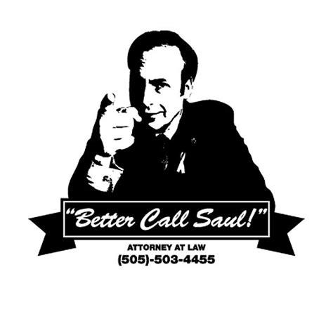 breaking bad sequel better call saul better call saul teaser jimmy trims cult barbershops