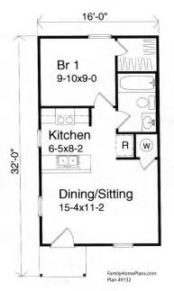 Small House Plan by Tiny House Design Tiny House Floor Plans Tiny Home Plans
