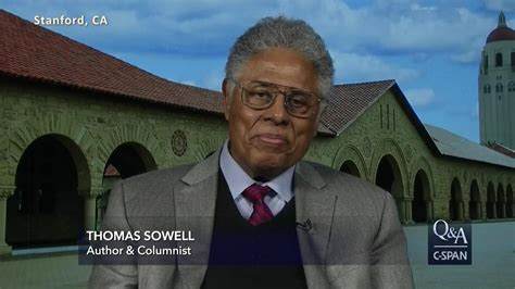Sowell Essays by Sowell Essays Dismantling America And Other Controversial Essays By Sowell Black