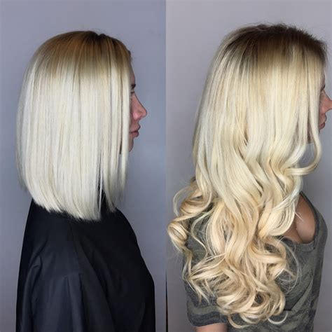 hair extensions hair extensions miami great lengths salon