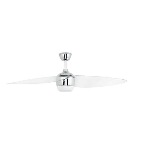 ventilateur lustre lustre ventilateur de plafond faro alaska led 33412