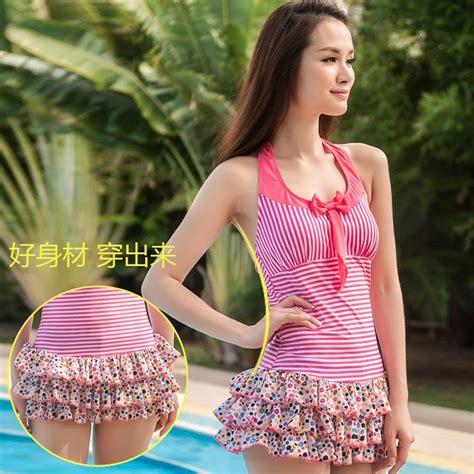split src ru images usseek com best 28 small images usseek naked buds ru images