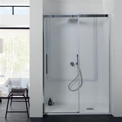 box doccia porta scorrevole box doccia nicchia box doccia nicchia porta scorrevole