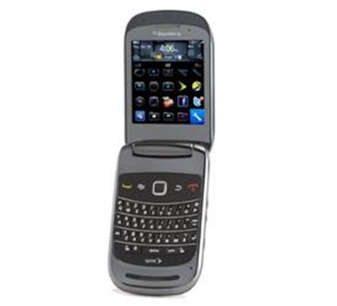 Hp Bb Flip 9670 blackberry style 9670 sprint review rating pcmag