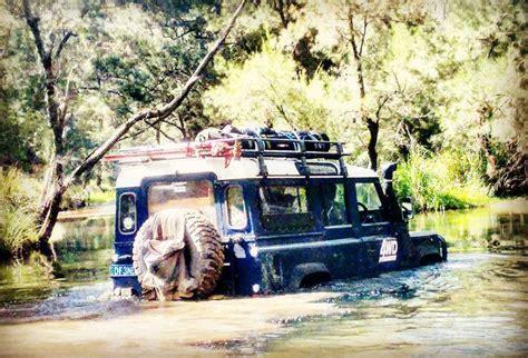 Kaos Jeep Wrangler 4x4 Road die besten 25 land rover road ideen auf