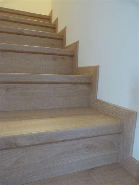 scale rivestite in legno scale rivestite in laminato cozzarin