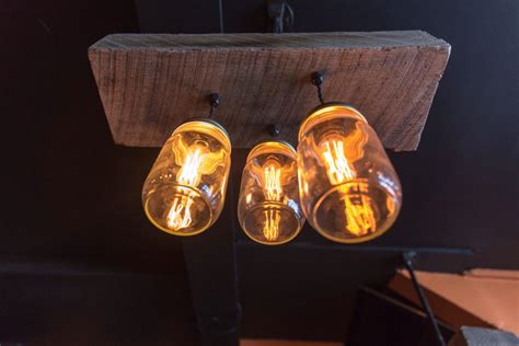 home bar lighting home bar lighting fixtures 187 hton bay 4 light brushed