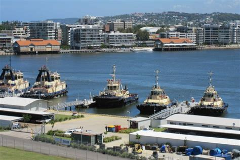 Of Newcastle Australia Mba by World S Largest Coal Port Transitions Towards A Lower