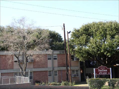 salina housing authority austin tx affordable and low income housing publichousing com