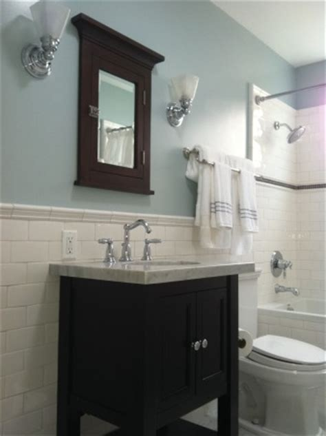 light blue bathroom walls information about rate my space questions for hgtv com
