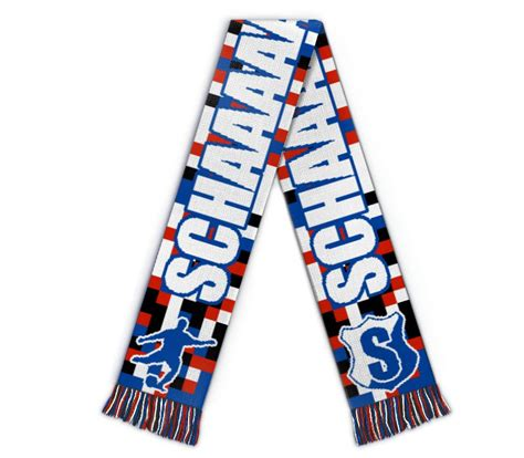 custom fans no minimum custom scarves football scarf any from 1pc wildemasche