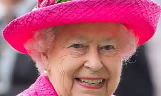 queen s estate invested 13 million in offshore tax havens queen s private estate invested millions in tax havens
