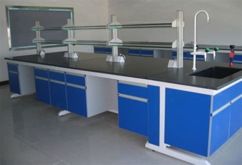 used laboratory benches lab furniture installation lab furniture used lab