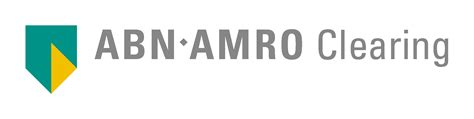 abn amro bank abn amro clearing