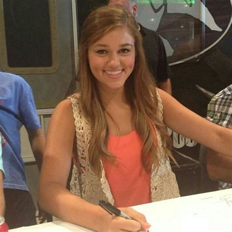 sadie robertson hair and beauty 258 best images about sadie and john luke robertson on