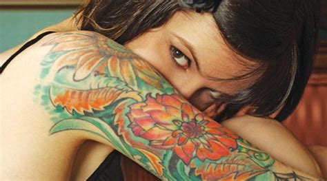 tattoo prices malta final 30 days to enter nationwide tattoo removal competition
