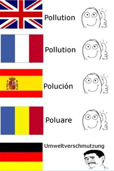 German Language Meme - german memes on pinterest