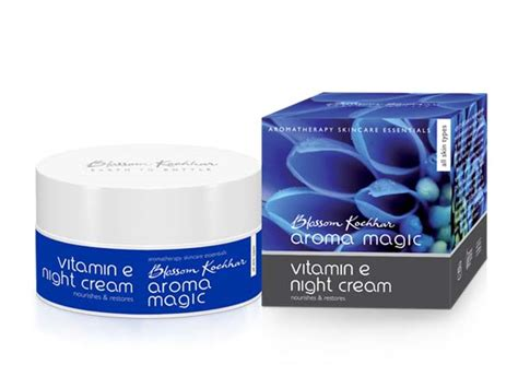 tattoo magic ointment top 8 aroma magic night creams in india styles at life