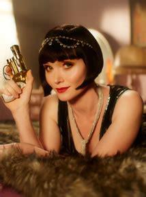 miss fishers murder mysteries 2012 imdb miss fisher s murder mysteries tv series 2012 imdb free