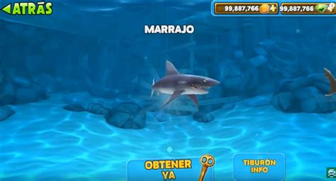 hungry shark evolution cheats android hungry shark evolution hack working tool with for offline hack the apps