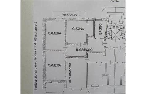 appartamenti in affitto privati torino privato affitta appartamento appartamento arredato