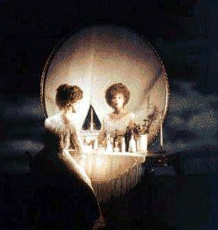ilusiones opticas raras ilusiones opticas imagenes raras etc taringa