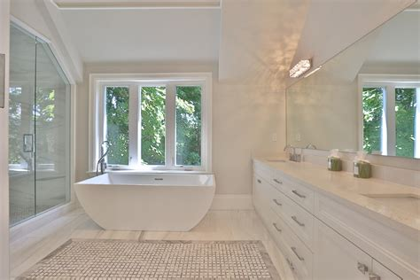 master bedroom with ensuite stately bedford park detached asking 2 7m 491 glengarry avenue better dwelling