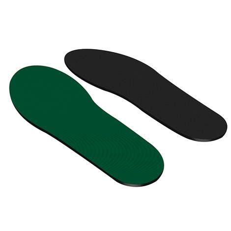 spenco rx comfort insoles spenco rx comfort insoles insoles shoe inserts