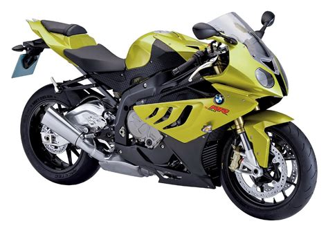 bmw r1 yamaha yzf r1 vs bmw s1000rr bike war