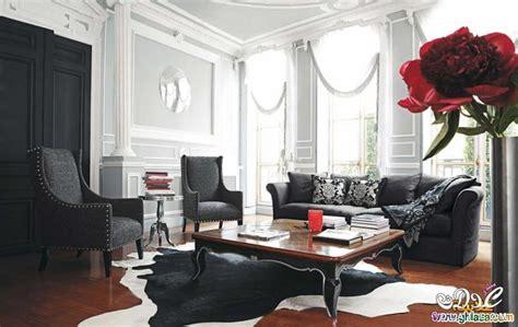 wohnzimmer desing 4296 ديكورات غرف جلوس واسعه 2017 صالونات للمنازل الكبيره