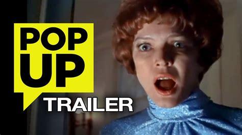film pop up the exorcist 1974 pop up trailer hd william friedkin